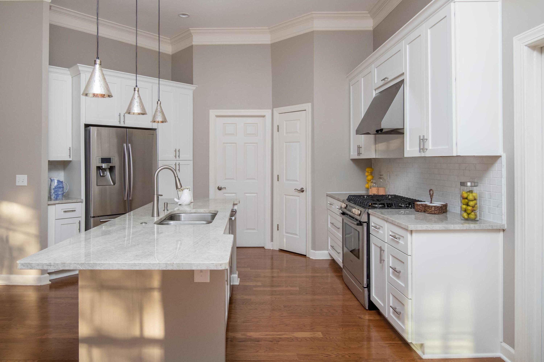Charleston National Homes For Sale - 3113 Linksland, Mount Pleasant, SC - 27