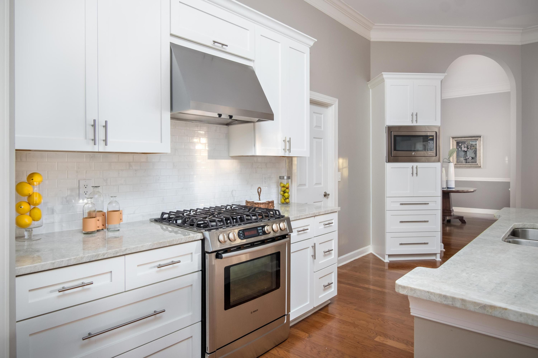 Charleston National Homes For Sale - 3113 Linksland, Mount Pleasant, SC - 28