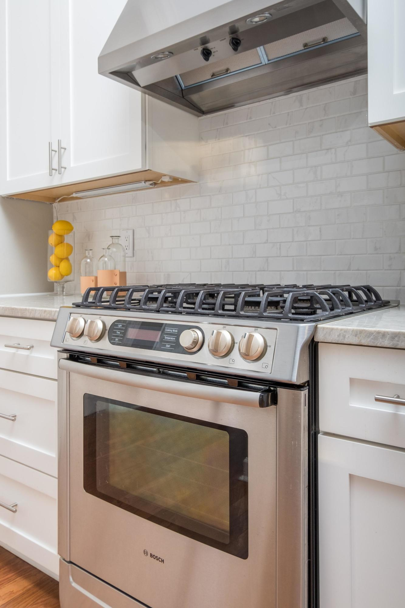 Charleston National Homes For Sale - 3113 Linksland, Mount Pleasant, SC - 22