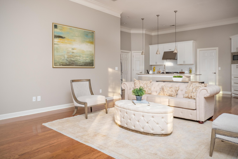 Charleston National Homes For Sale - 3113 Linksland, Mount Pleasant, SC - 23