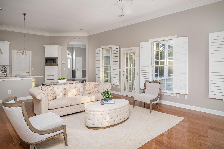 Charleston National Homes For Sale - 3113 Linksland, Mount Pleasant, SC - 21