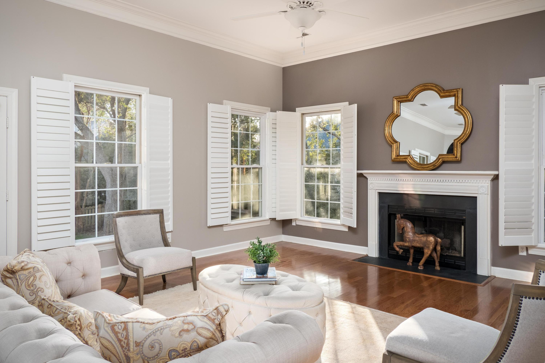 Charleston National Homes For Sale - 3113 Linksland, Mount Pleasant, SC - 19