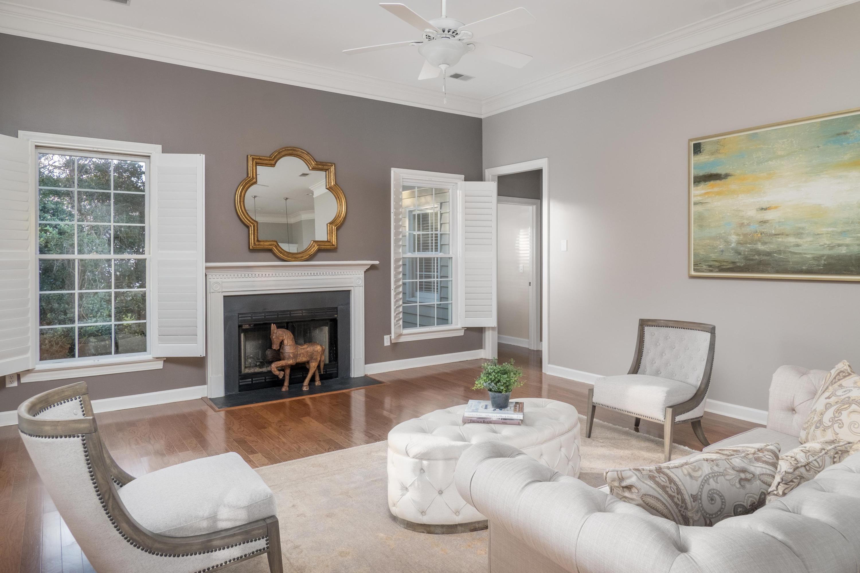Charleston National Homes For Sale - 3113 Linksland, Mount Pleasant, SC - 20