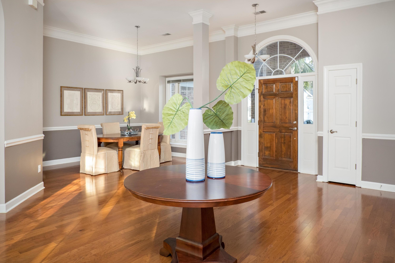 Charleston National Homes For Sale - 3113 Linksland, Mount Pleasant, SC - 18