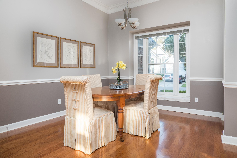 Charleston National Homes For Sale - 3113 Linksland, Mount Pleasant, SC - 17
