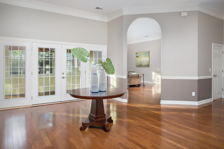 Charleston National Homes For Sale - 3113 Linksland, Mount Pleasant, SC - 11