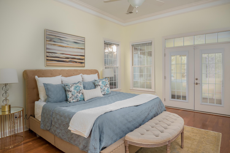Charleston National Homes For Sale - 3113 Linksland, Mount Pleasant, SC - 16