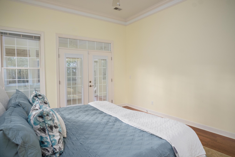 Charleston National Homes For Sale - 3113 Linksland, Mount Pleasant, SC - 15