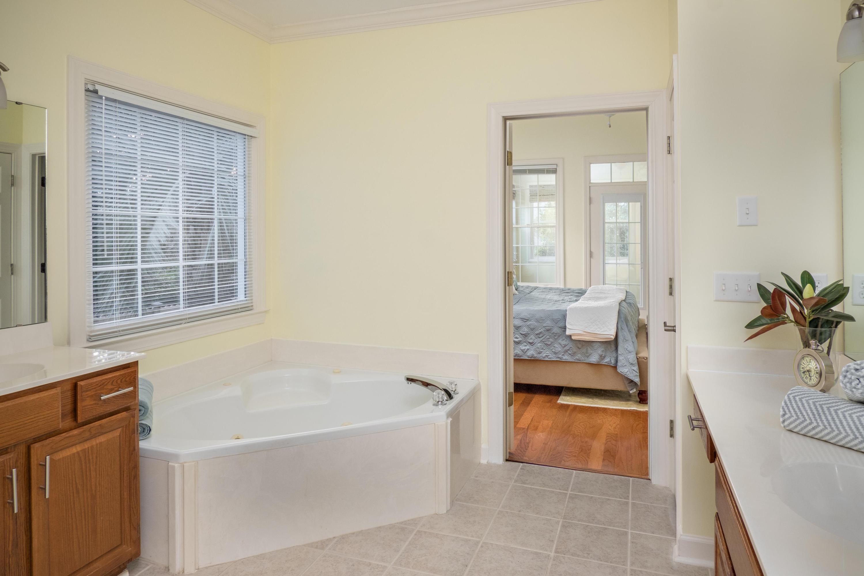 Charleston National Homes For Sale - 3113 Linksland, Mount Pleasant, SC - 14