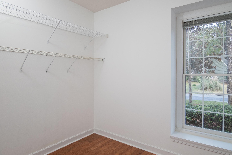 Charleston National Homes For Sale - 3113 Linksland, Mount Pleasant, SC - 13