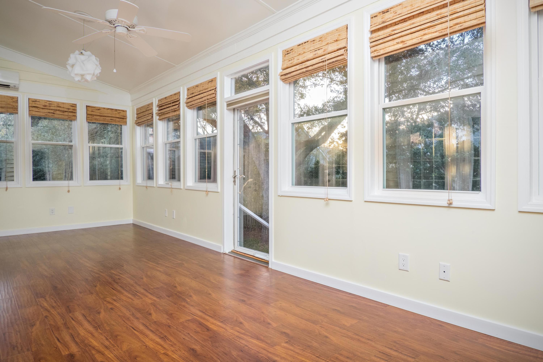 Charleston National Homes For Sale - 3113 Linksland, Mount Pleasant, SC - 12