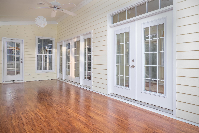 Charleston National Homes For Sale - 3113 Linksland, Mount Pleasant, SC - 8
