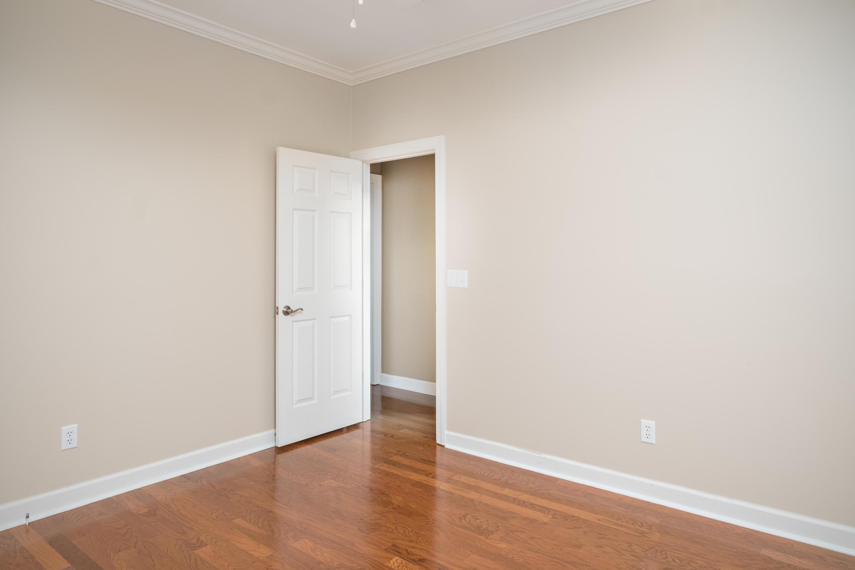 Charleston National Homes For Sale - 3113 Linksland, Mount Pleasant, SC - 4