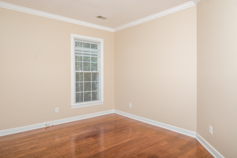 Charleston National Homes For Sale - 3113 Linksland, Mount Pleasant, SC - 10