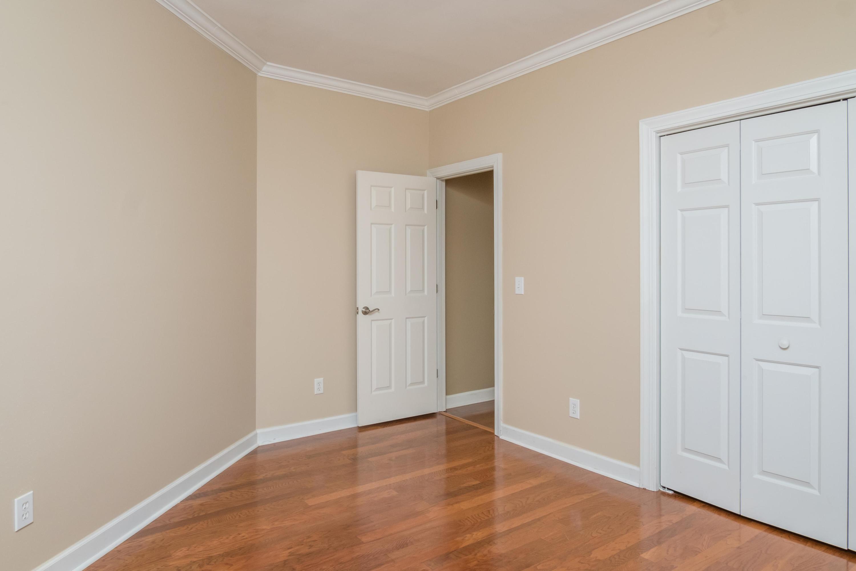 Charleston National Homes For Sale - 3113 Linksland, Mount Pleasant, SC - 6