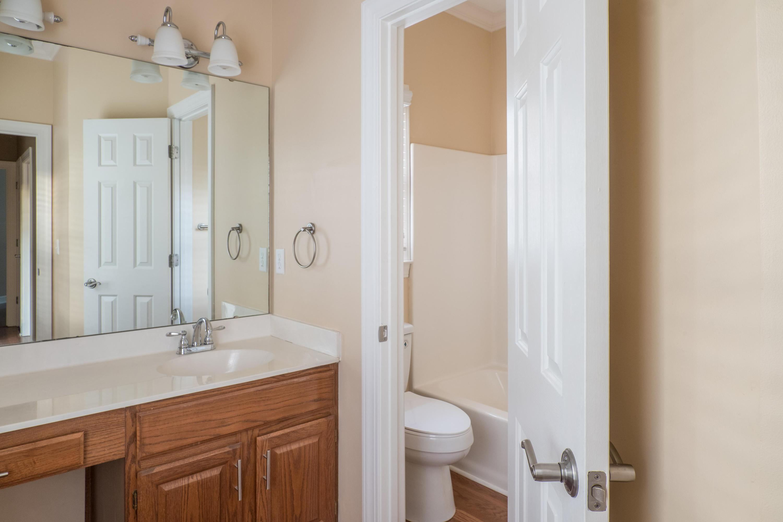 Charleston National Homes For Sale - 3113 Linksland, Mount Pleasant, SC - 5