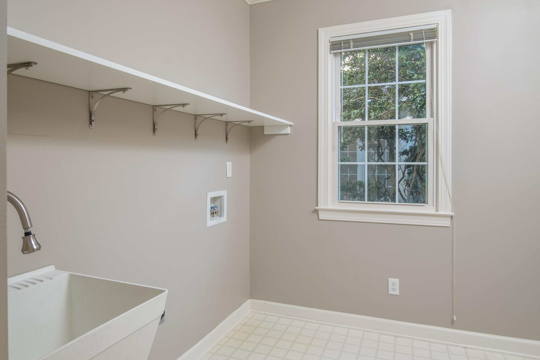 Charleston National Homes For Sale - 3113 Linksland, Mount Pleasant, SC - 7