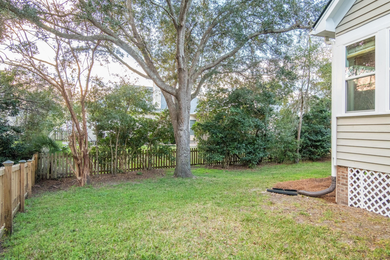 Charleston National Homes For Sale - 3113 Linksland, Mount Pleasant, SC - 1