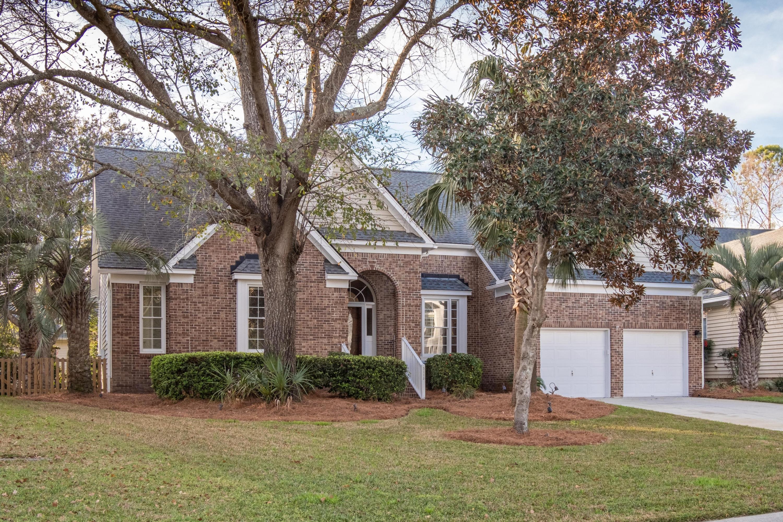 Charleston National Homes For Sale - 3113 Linksland, Mount Pleasant, SC - 33