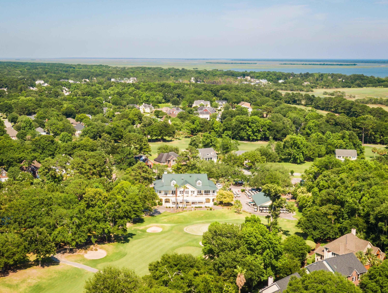 Charleston National Homes For Sale - 3113 Linksland, Mount Pleasant, SC - 32