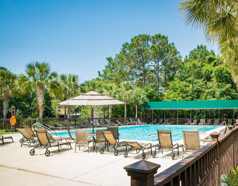 Charleston National Homes For Sale - 3113 Linksland, Mount Pleasant, SC - 31