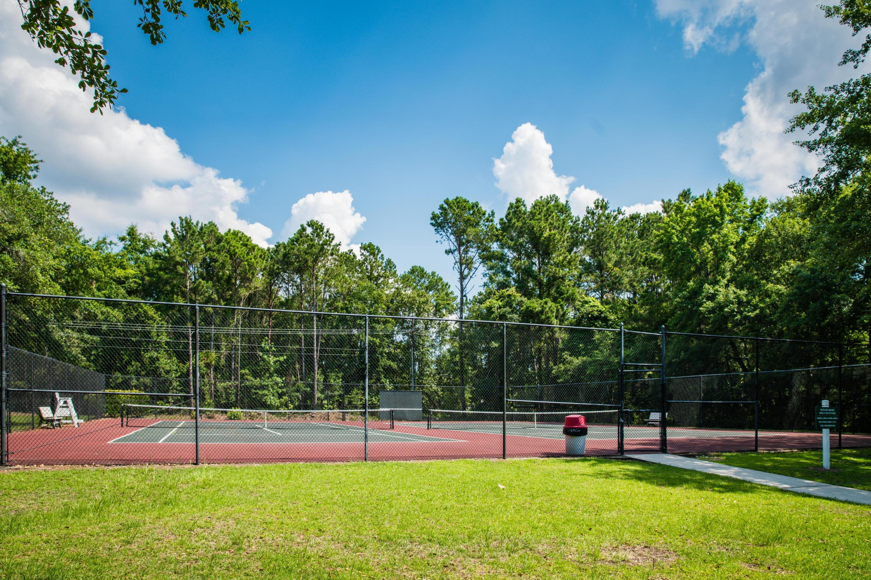 Charleston National Homes For Sale - 3113 Linksland, Mount Pleasant, SC - 30