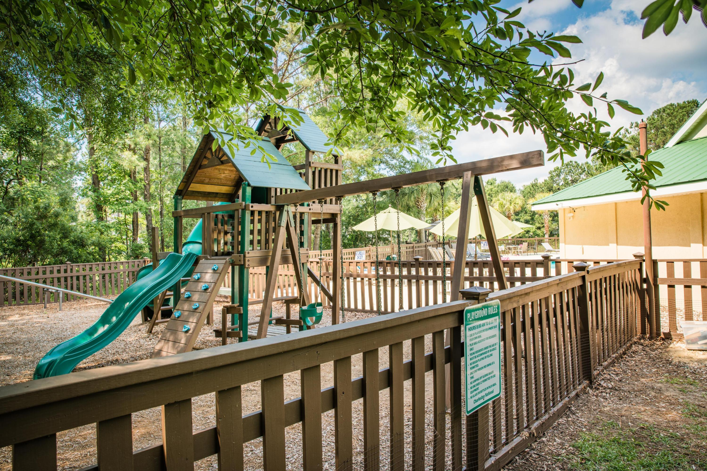 Charleston National Homes For Sale - 3113 Linksland, Mount Pleasant, SC - 29