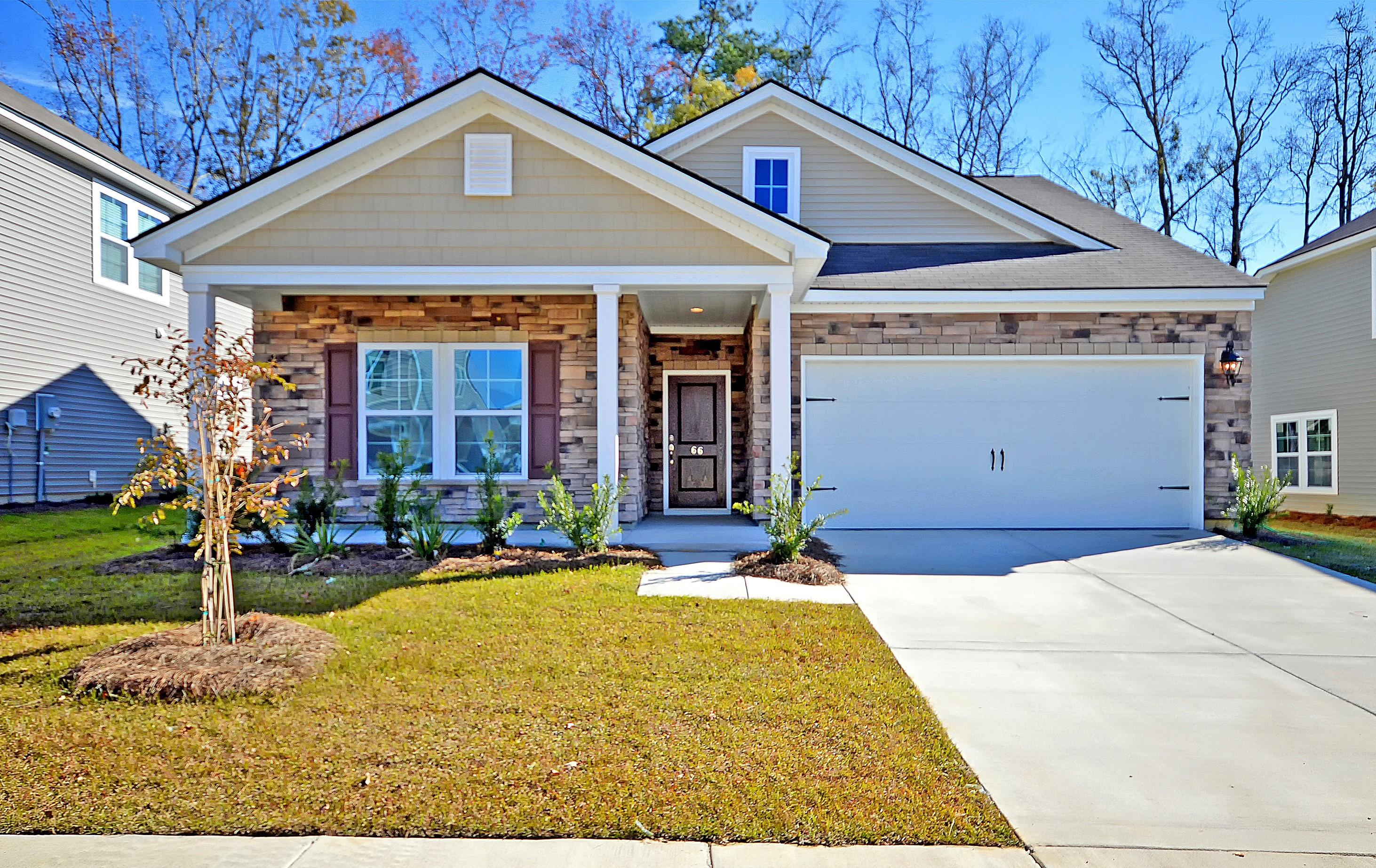 5007 Catfish Loop Johns Island, SC 29455