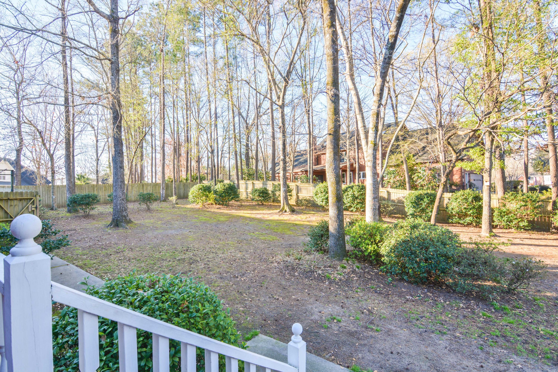 147 Loganberry Circle Goose Creek, SC 29445