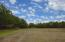 9900 17 Highway, McClellanville, SC 29458