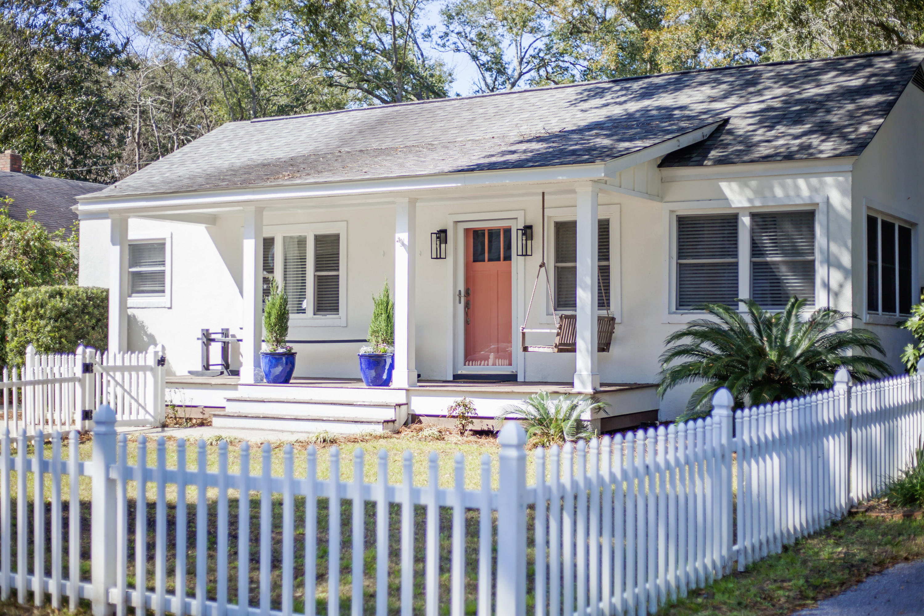 708 Atlantic Street Mount Pleasant, SC 29464
