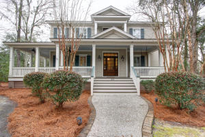 415 Royal Assembly Drive, Charleston, SC 29492