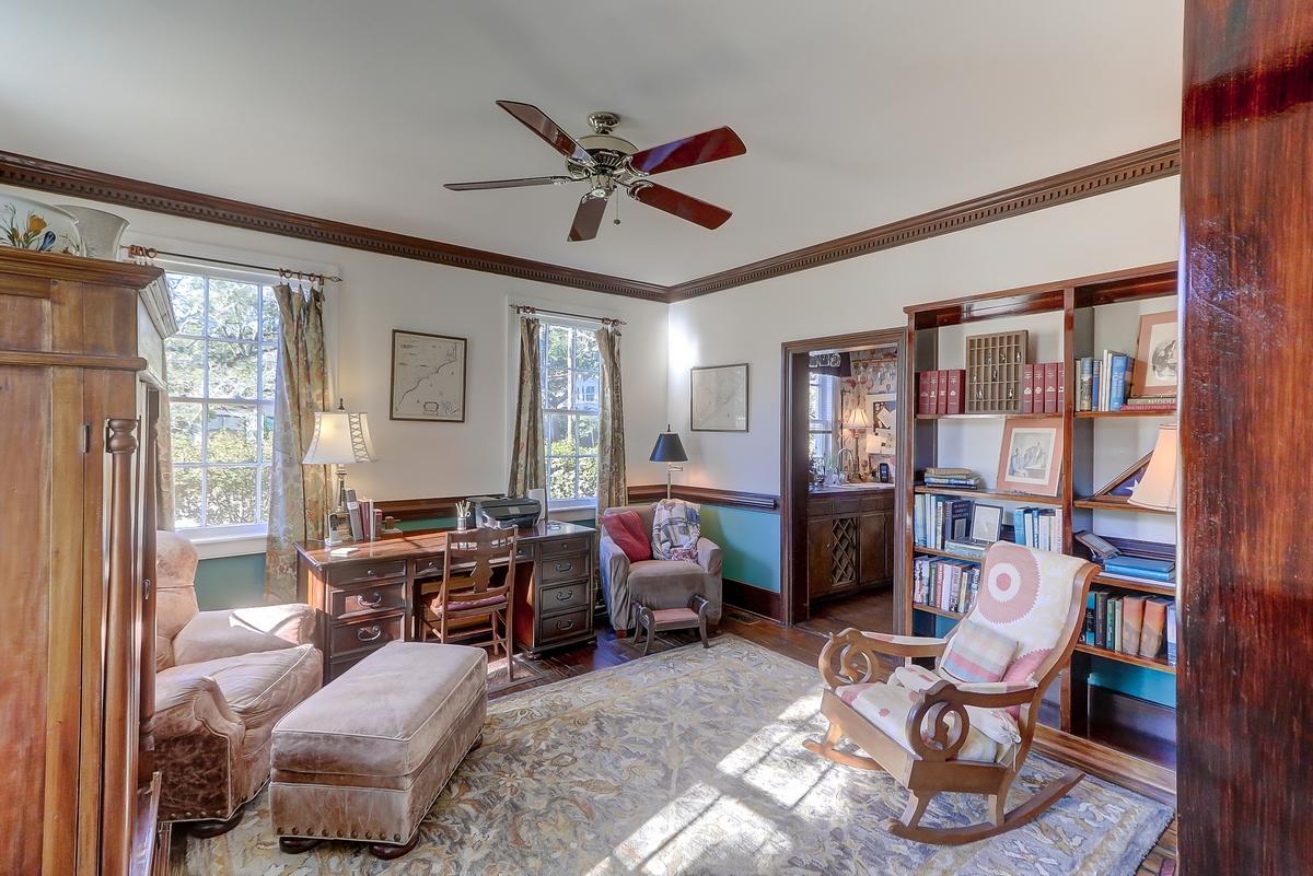 Old Village Homes For Sale - 304 Bank, Mount Pleasant, SC - 11