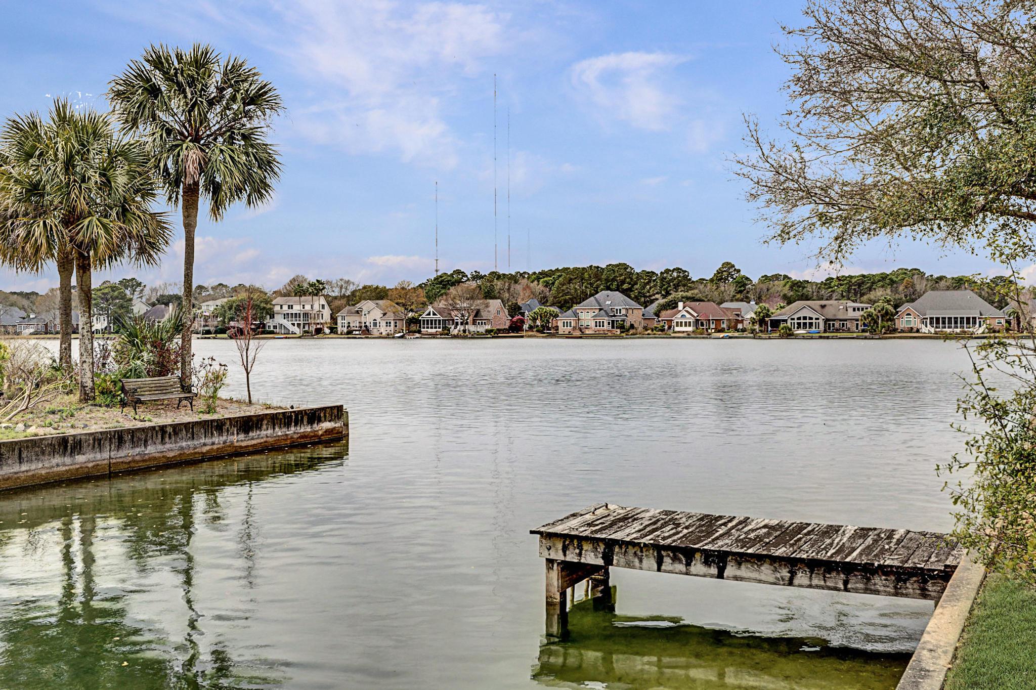 Hidden Lakes Homes For Sale - 1321 Overcreek, Mount Pleasant, SC - 54