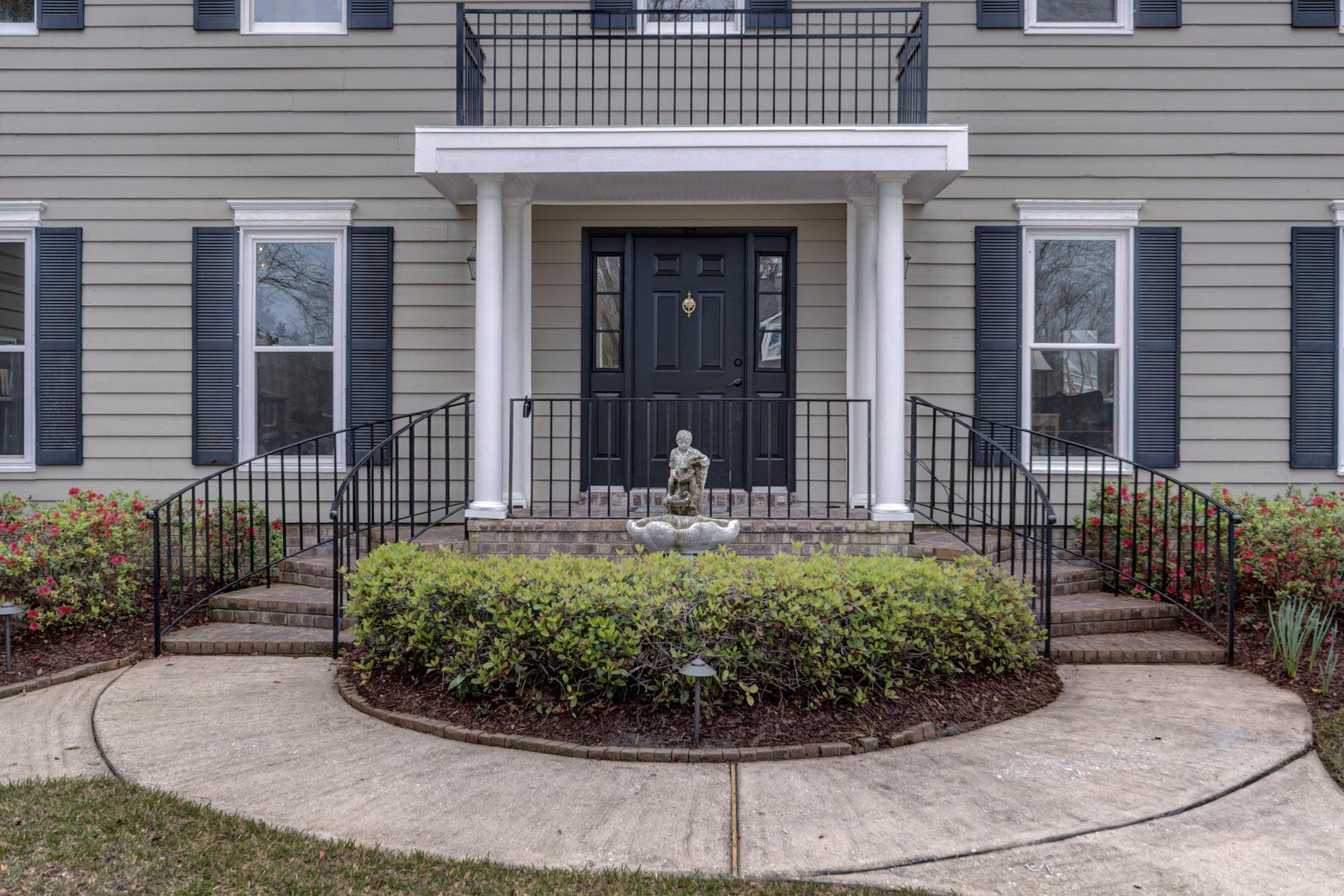 Hidden Lakes Homes For Sale - 1321 Overcreek, Mount Pleasant, SC - 59
