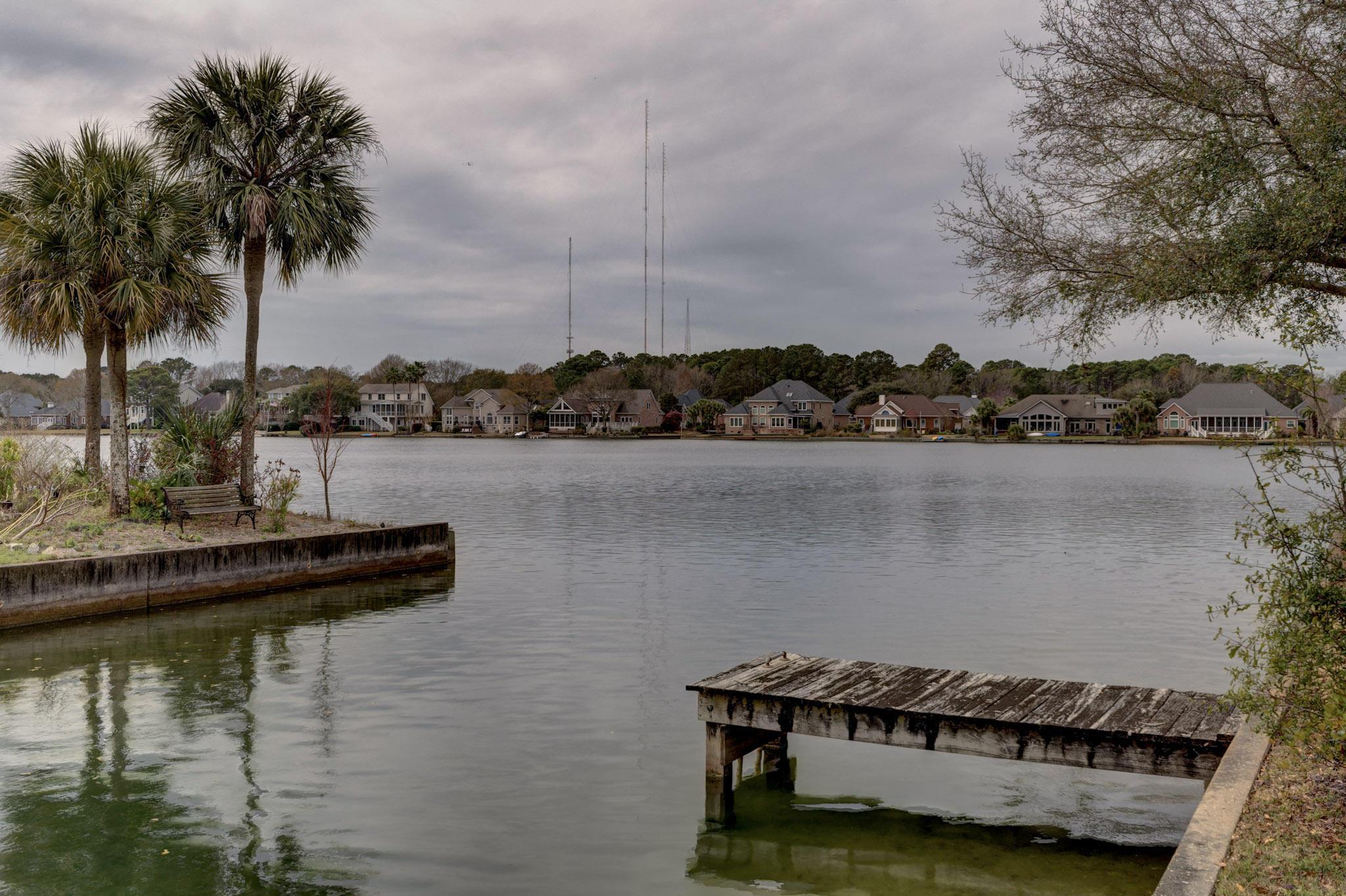 Hidden Lakes Homes For Sale - 1321 Overcreek, Mount Pleasant, SC - 56
