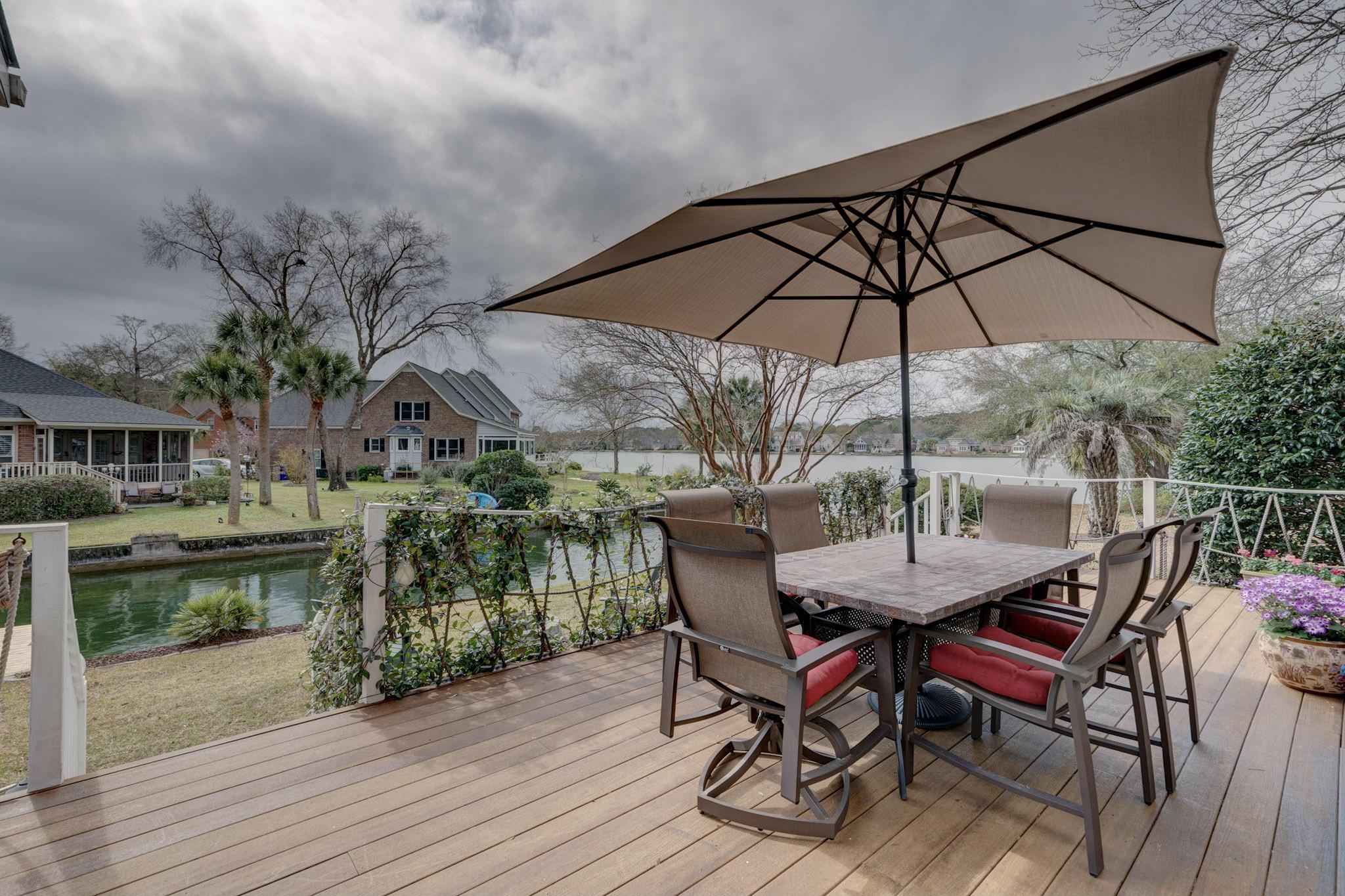 Hidden Lakes Homes For Sale - 1321 Overcreek, Mount Pleasant, SC - 50