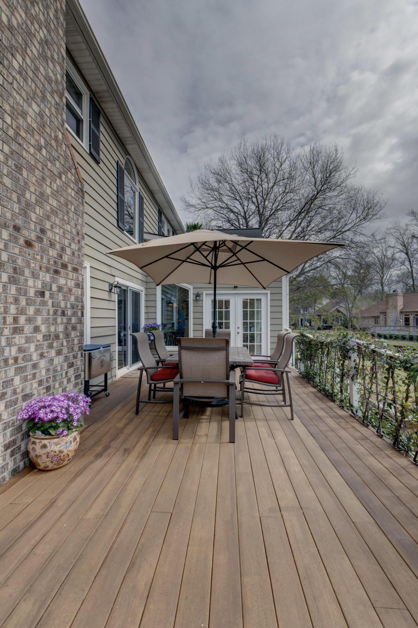 Hidden Lakes Homes For Sale - 1321 Overcreek, Mount Pleasant, SC - 47
