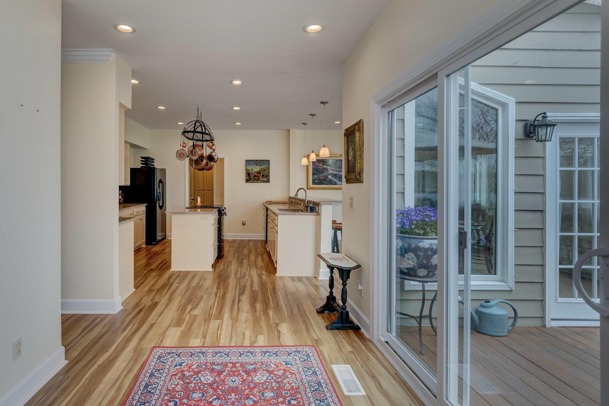 Hidden Lakes Homes For Sale - 1321 Overcreek, Mount Pleasant, SC - 37