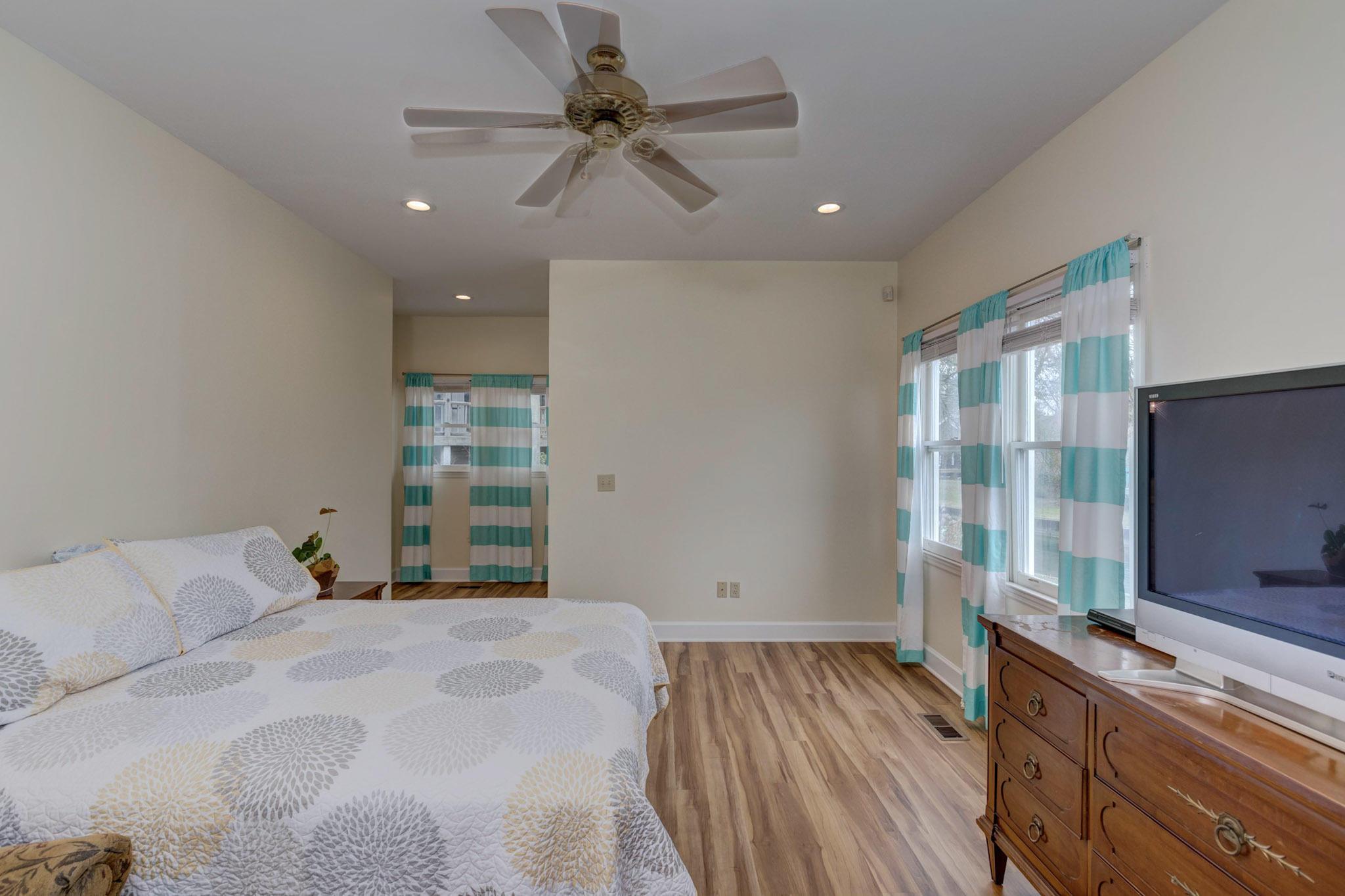 Hidden Lakes Homes For Sale - 1321 Overcreek, Mount Pleasant, SC - 30