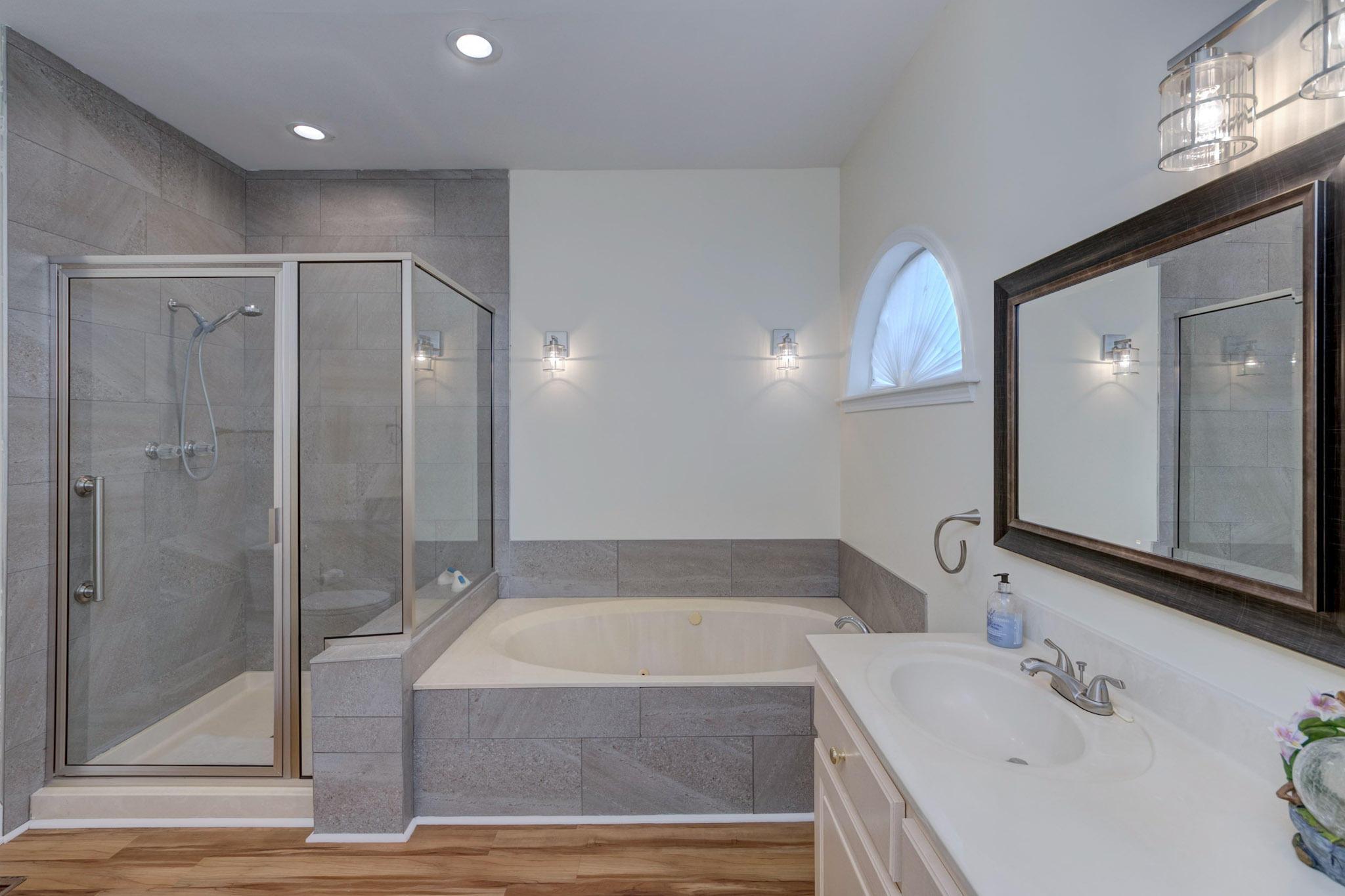 Hidden Lakes Homes For Sale - 1321 Overcreek, Mount Pleasant, SC - 28