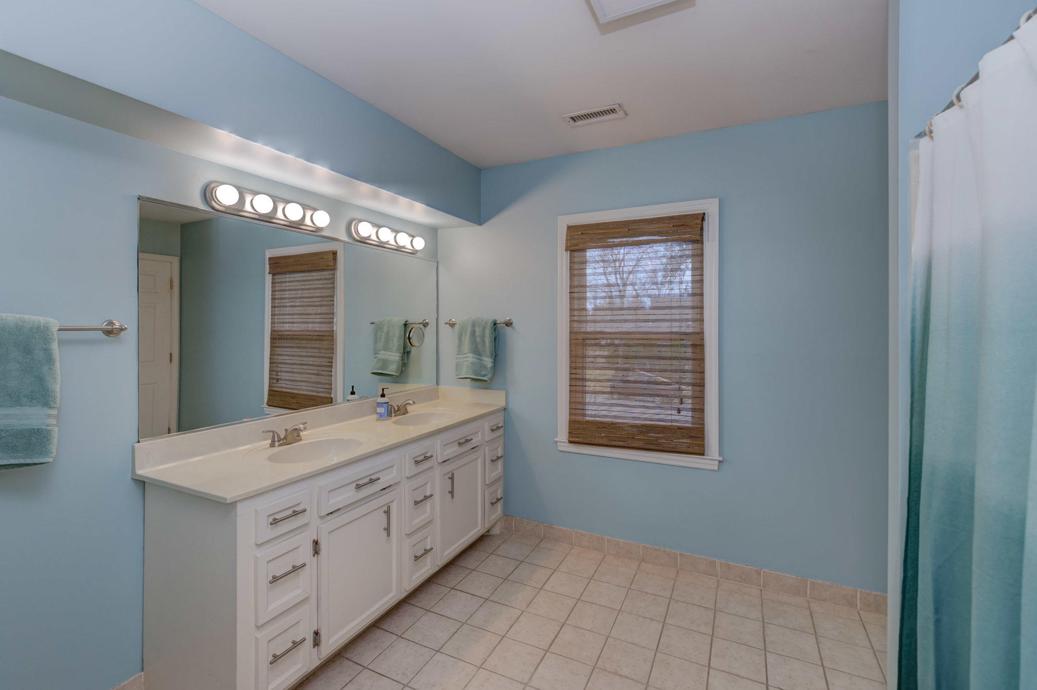 Hidden Lakes Homes For Sale - 1321 Overcreek, Mount Pleasant, SC - 24