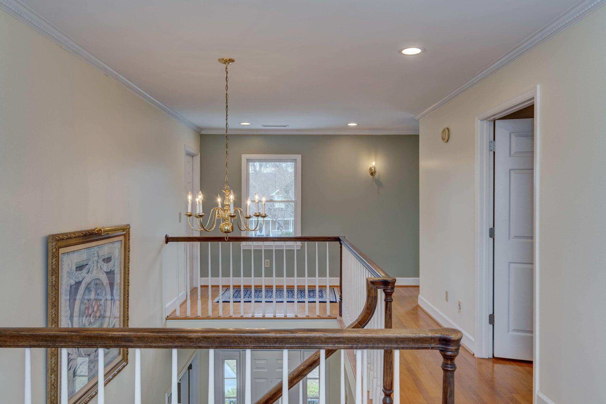 Hidden Lakes Homes For Sale - 1321 Overcreek, Mount Pleasant, SC - 23