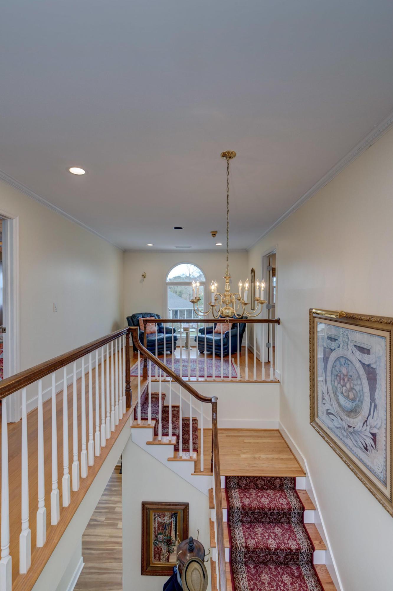 Hidden Lakes Homes For Sale - 1321 Overcreek, Mount Pleasant, SC - 22