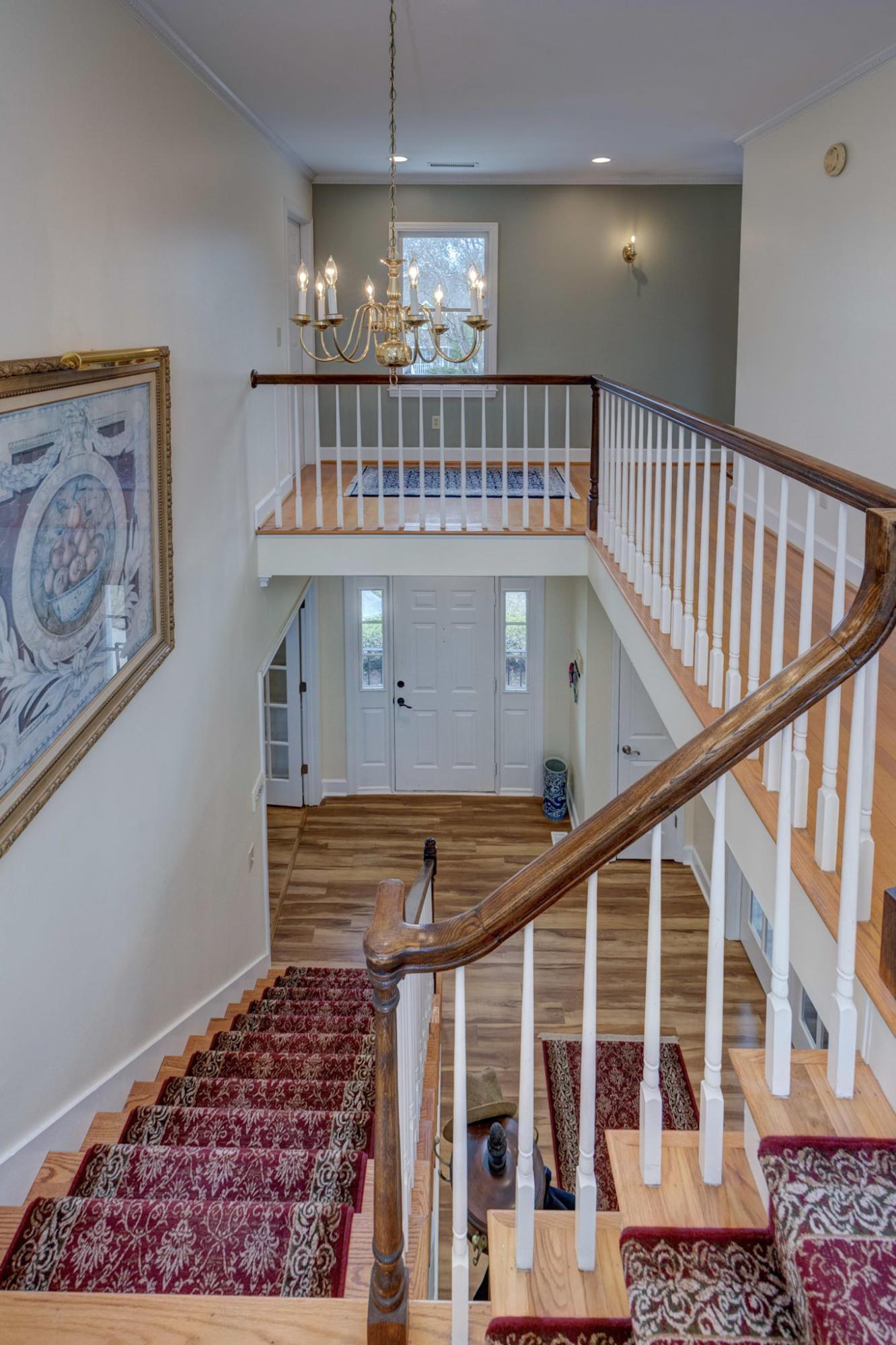 Hidden Lakes Homes For Sale - 1321 Overcreek, Mount Pleasant, SC - 20