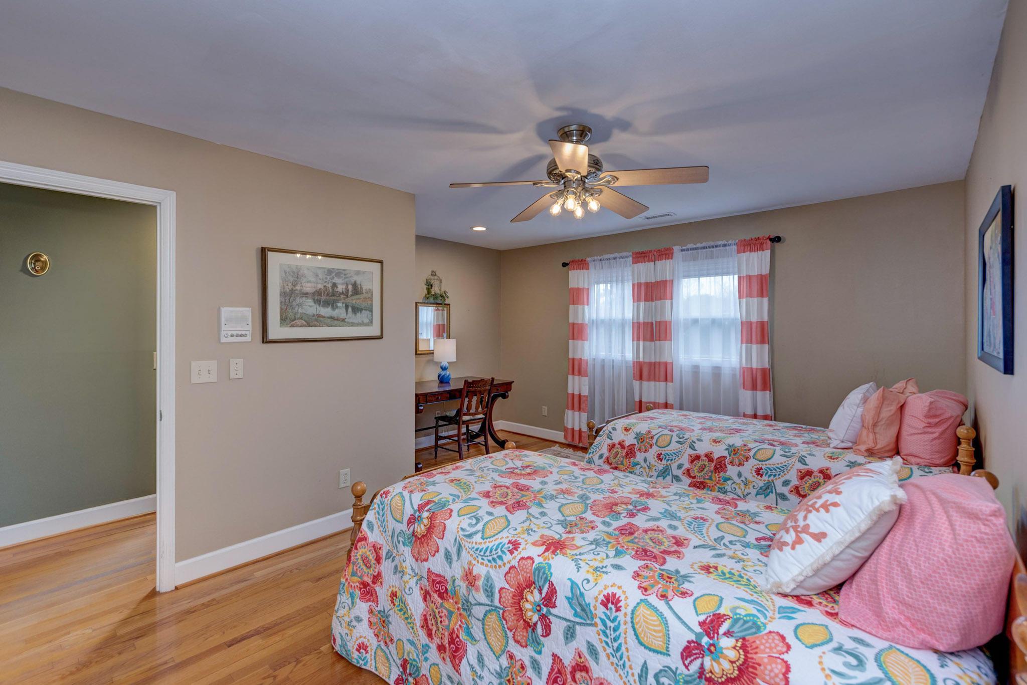 Hidden Lakes Homes For Sale - 1321 Overcreek, Mount Pleasant, SC - 19