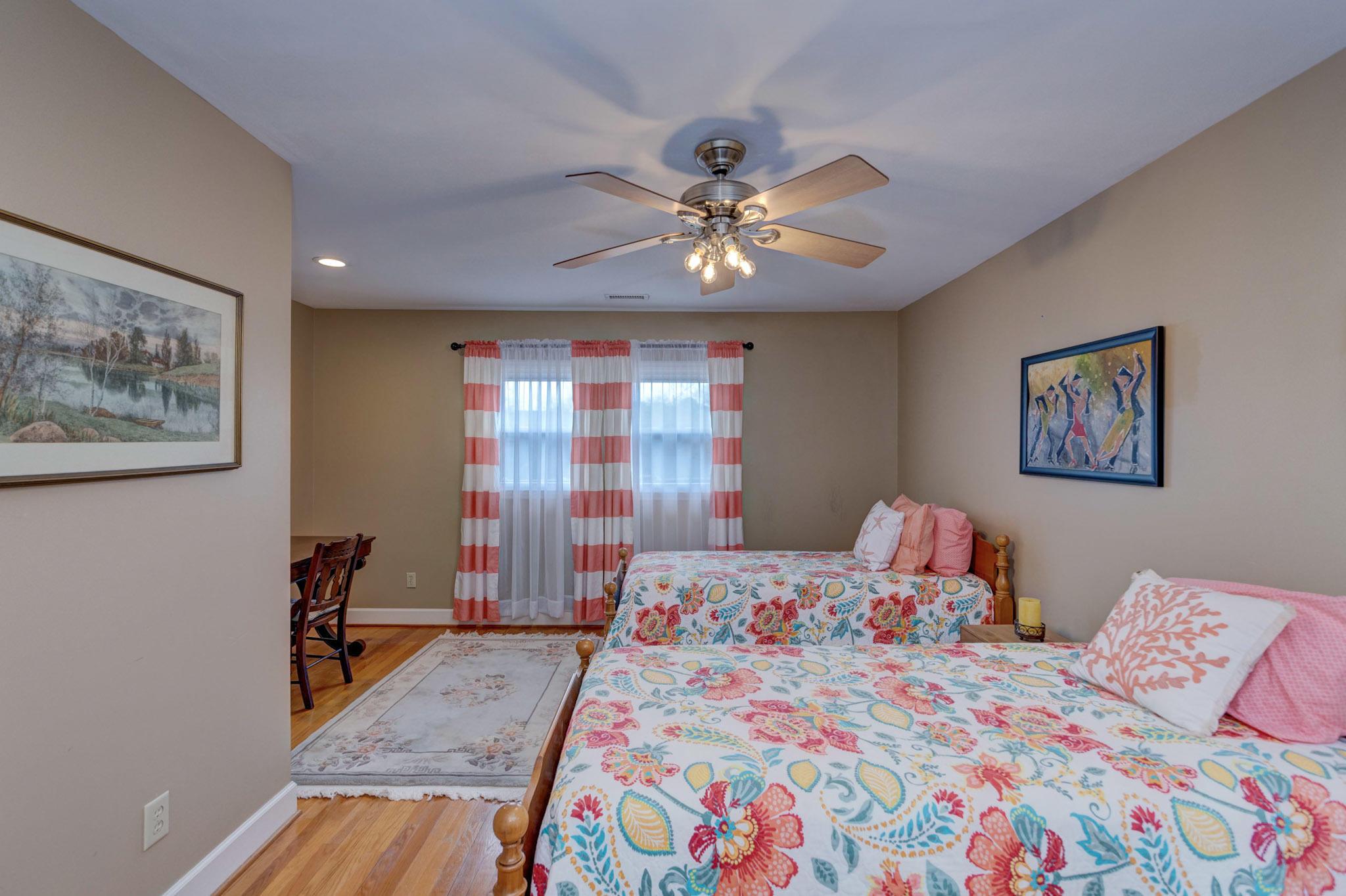 Hidden Lakes Homes For Sale - 1321 Overcreek, Mount Pleasant, SC - 9