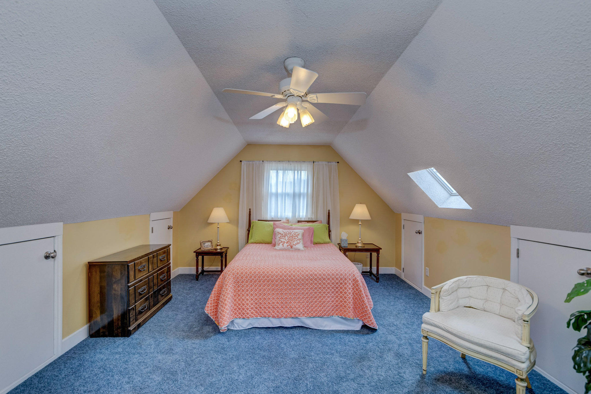 Hidden Lakes Homes For Sale - 1321 Overcreek, Mount Pleasant, SC - 18