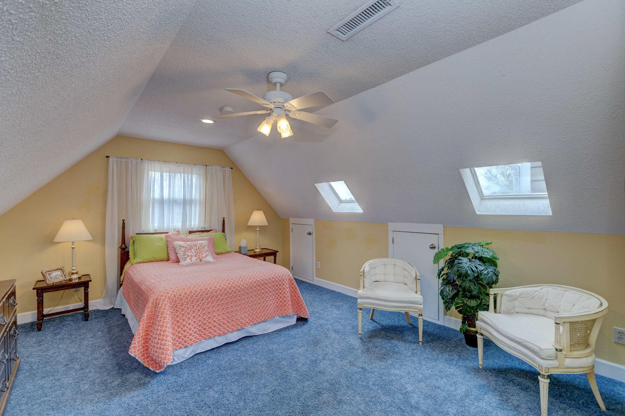 Hidden Lakes Homes For Sale - 1321 Overcreek, Mount Pleasant, SC - 0