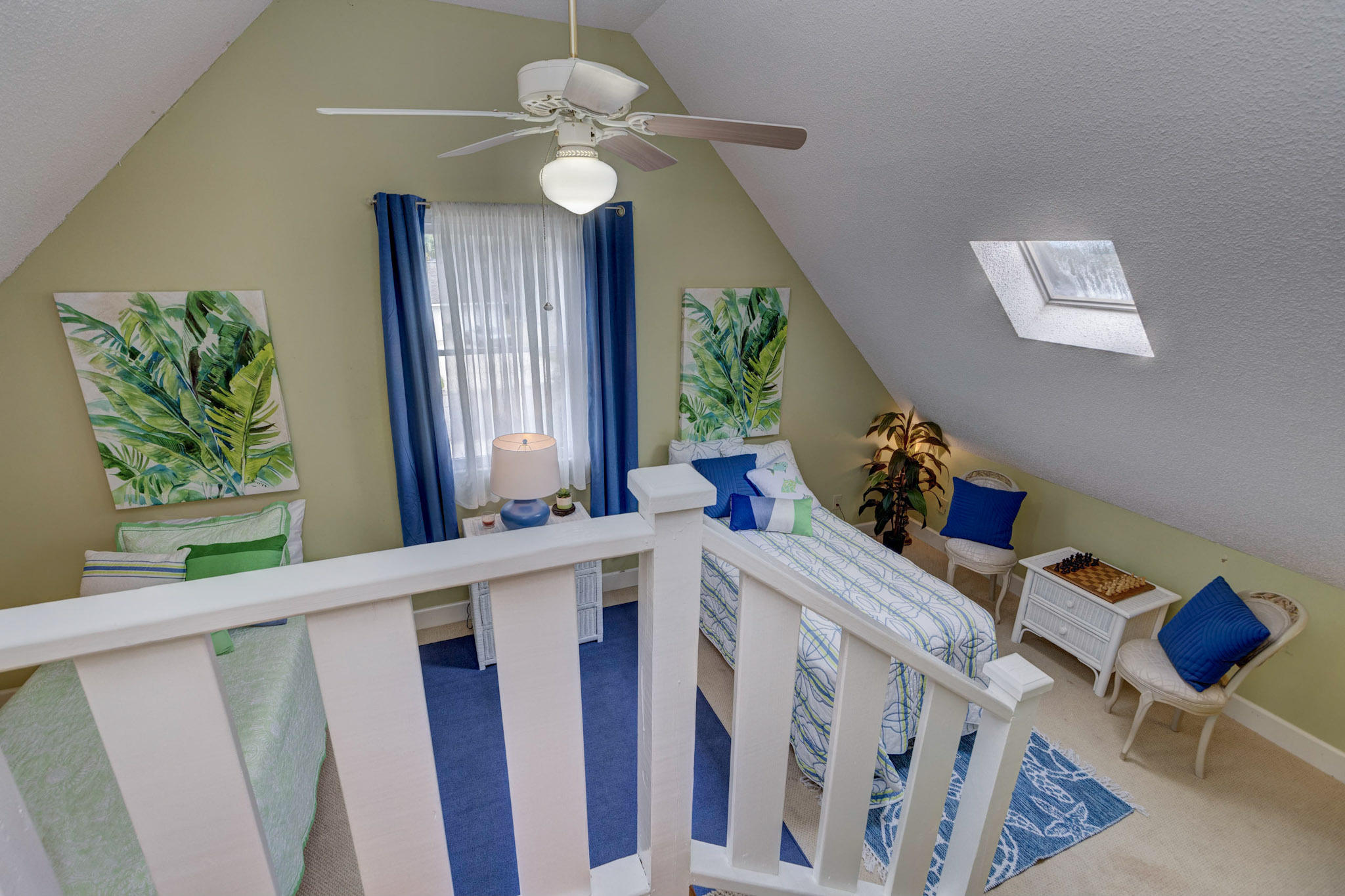 Hidden Lakes Homes For Sale - 1321 Overcreek, Mount Pleasant, SC - 16